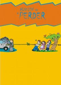 Informe para niños sobre agrocombustibles