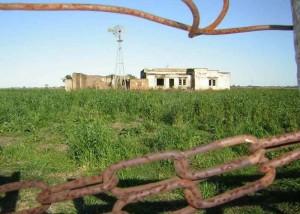 Video Agrocombustibles: Otra Verdad Incómoda
