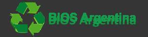 BIOS Argentina