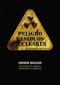 BIOS Argentina presenta su libro – Energía Nuclear: Una historia de engaños, ocultamiento y abandono
