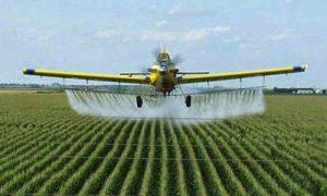 Carta abierta a los Ministros de Ambiente y Agroindustria