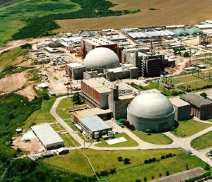 Repudio al acuerdo con China para otra central nuclear