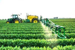 Agroquímicos: una red de especialistas condena la ordenanza aprobada en Mar Chiquita